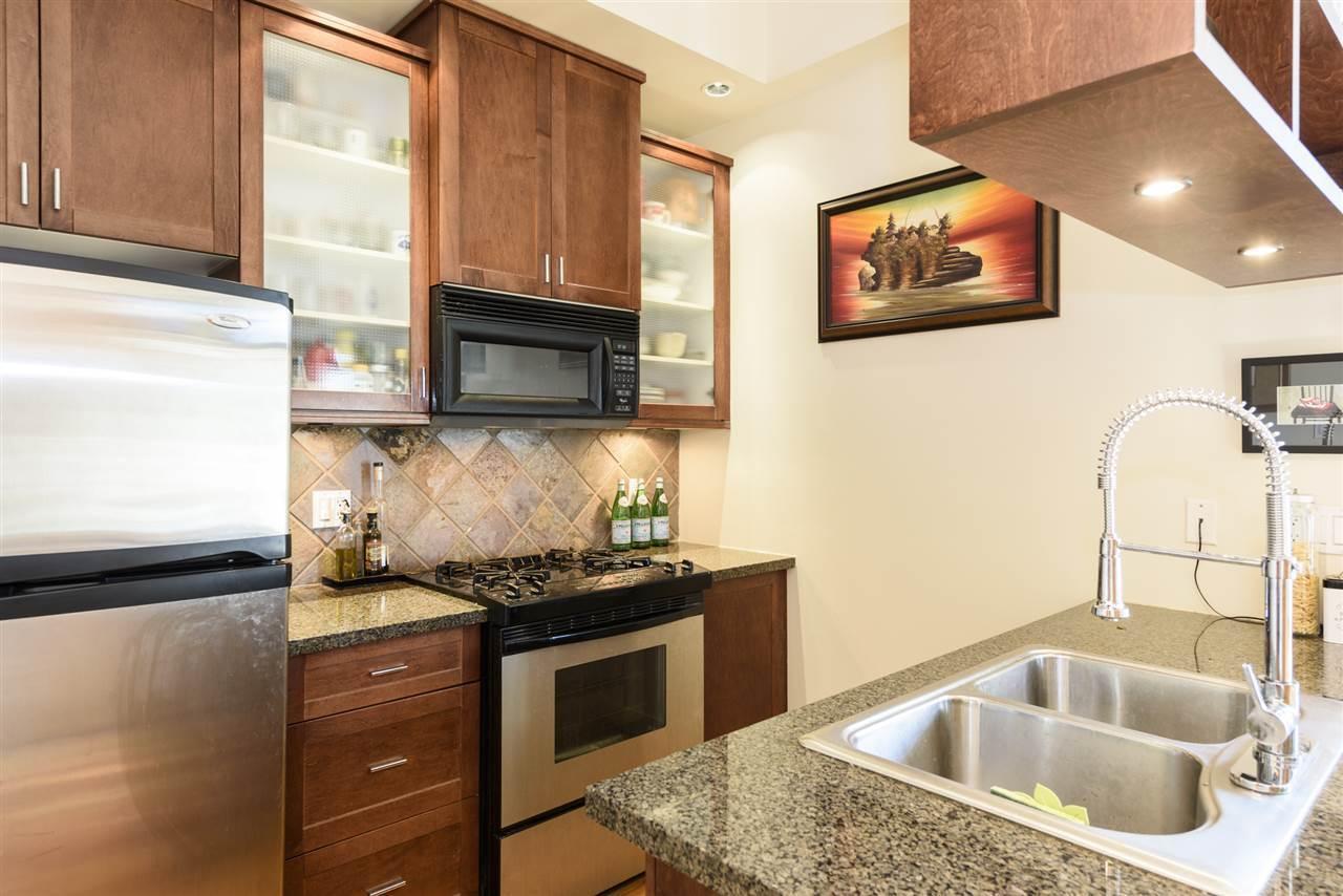 2515-ontario-street-mount-pleasant-vw-vancouver-west-08 at 306 - 2515 Ontario Street, Mount Pleasant VW, Vancouver West