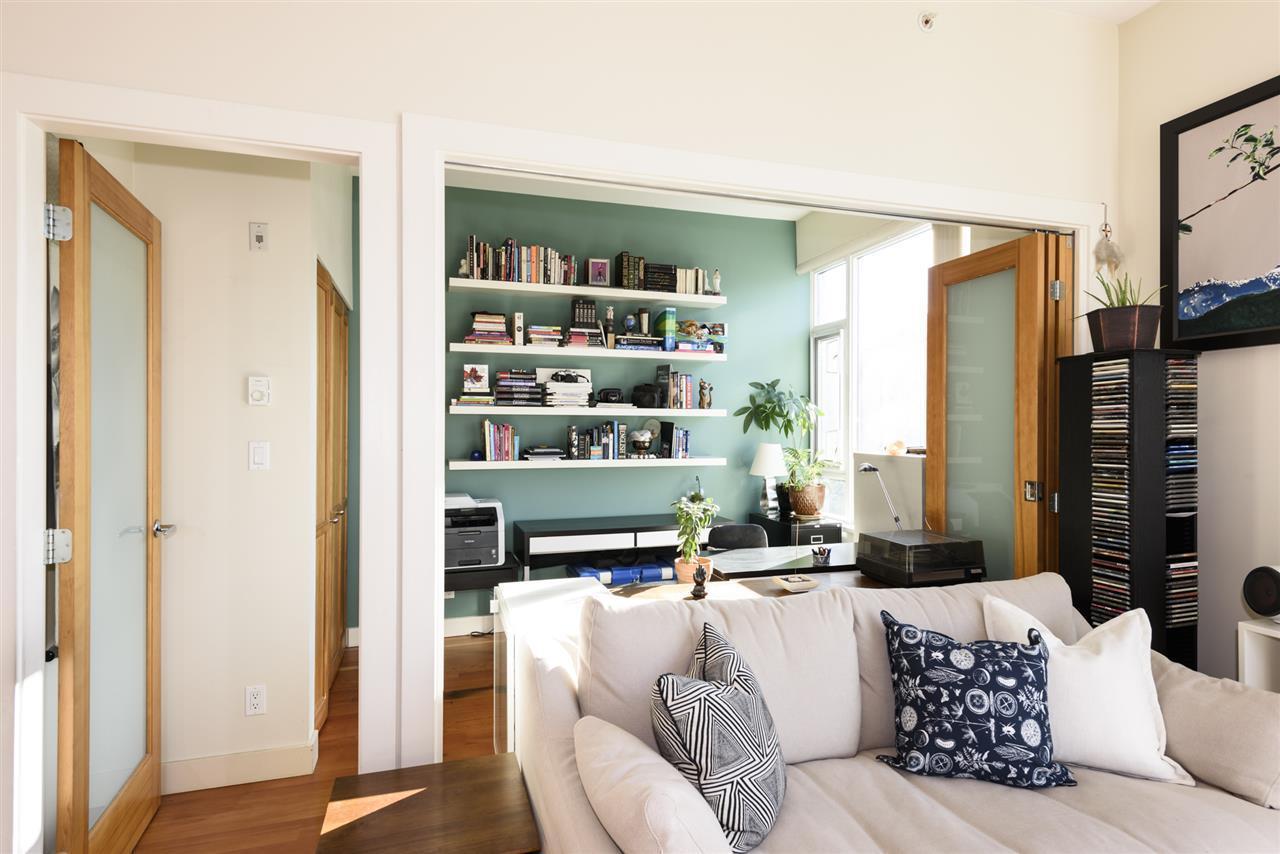 2515-ontario-street-mount-pleasant-vw-vancouver-west-11 at 306 - 2515 Ontario Street, Mount Pleasant VW, Vancouver West