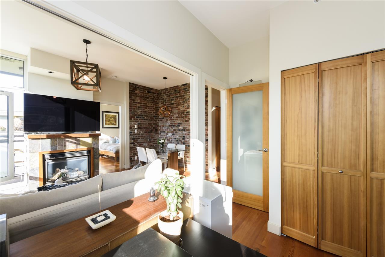 2515-ontario-street-mount-pleasant-vw-vancouver-west-13 at 306 - 2515 Ontario Street, Mount Pleasant VW, Vancouver West