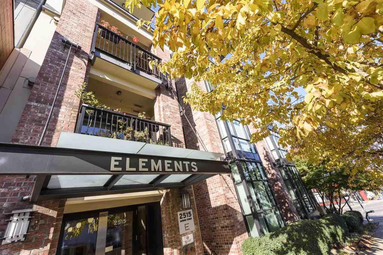 2515-ontario-street-mount-pleasant-vw-vancouver-west-19 at 306 - 2515 Ontario Street, Mount Pleasant VW, Vancouver West
