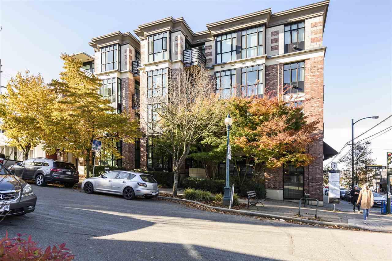 2515-ontario-street-mount-pleasant-vw-vancouver-west-20 at 306 - 2515 Ontario Street, Mount Pleasant VW, Vancouver West