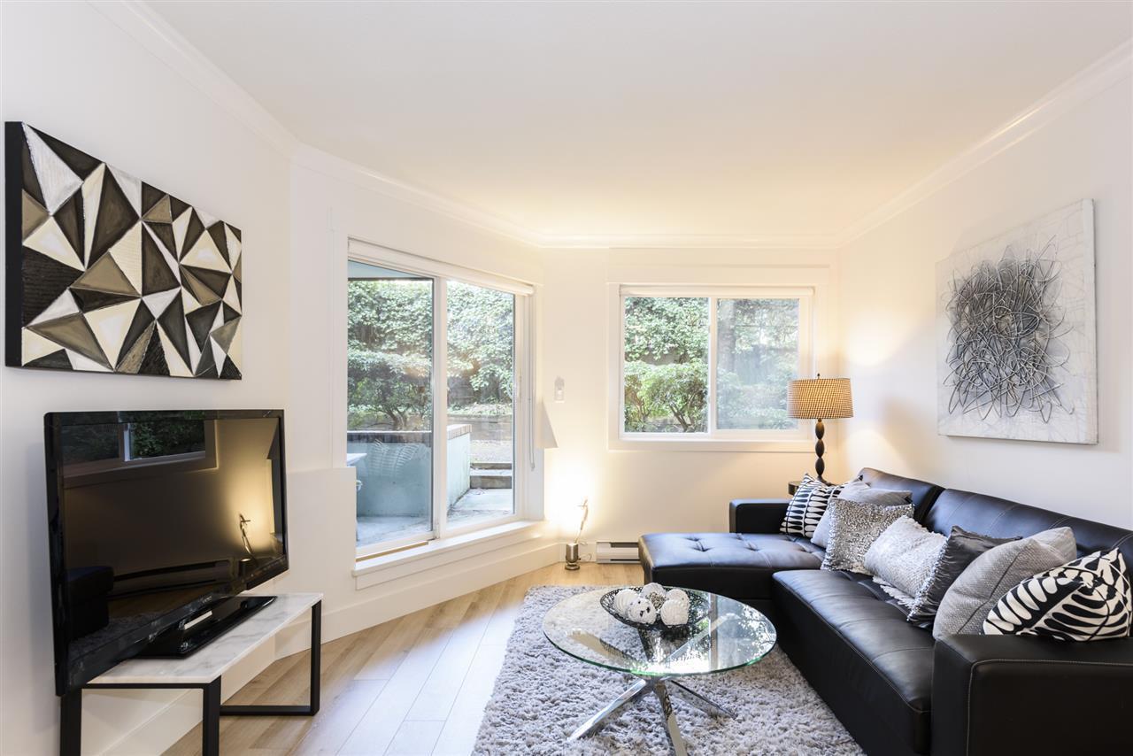 1251-w-71st-avenue-marpole-vancouver-west-03 at 103 - 1251 W 71st Avenue, Marpole, Vancouver West
