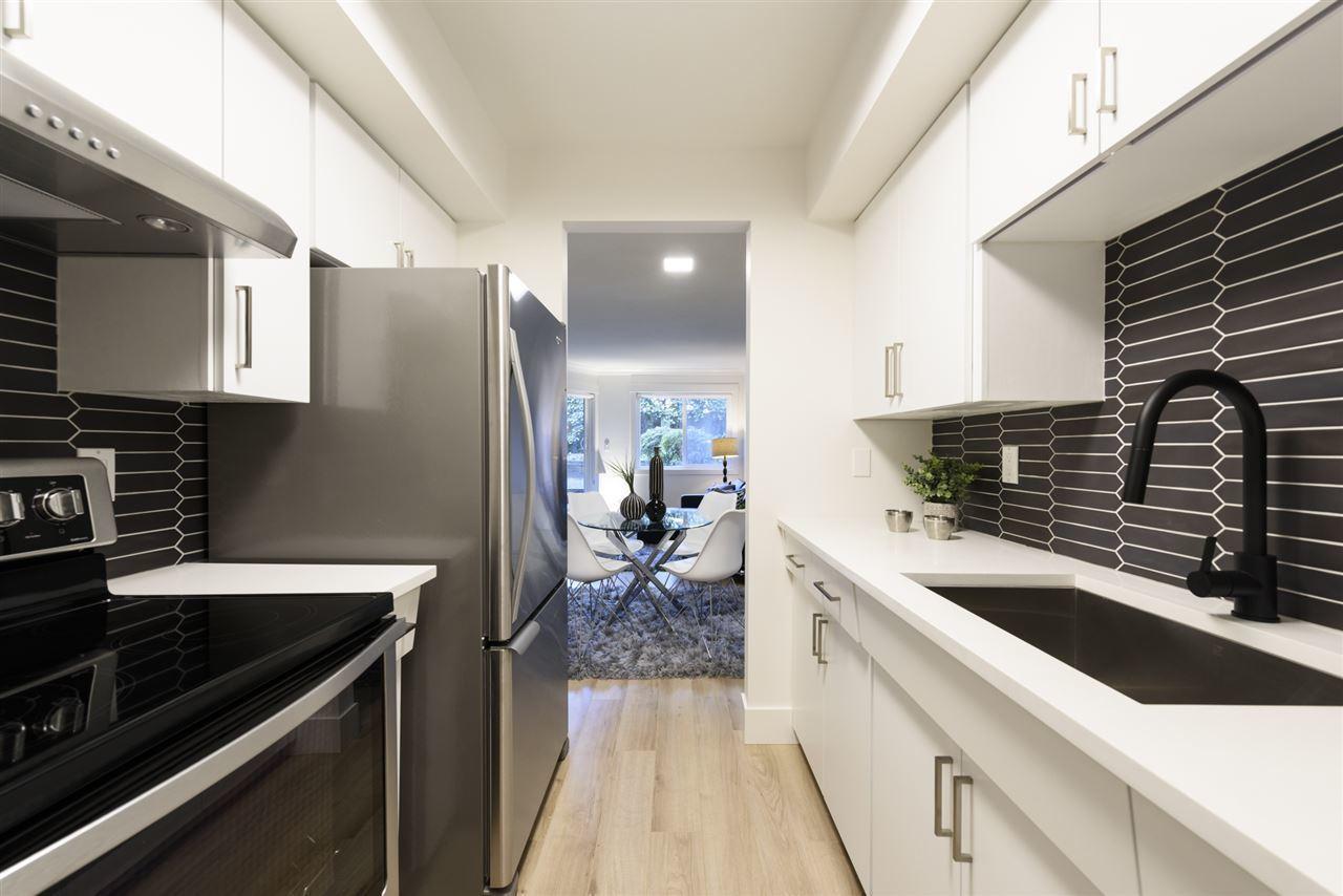 1251-w-71st-avenue-marpole-vancouver-west-11 at 103 - 1251 W 71st Avenue, Marpole, Vancouver West