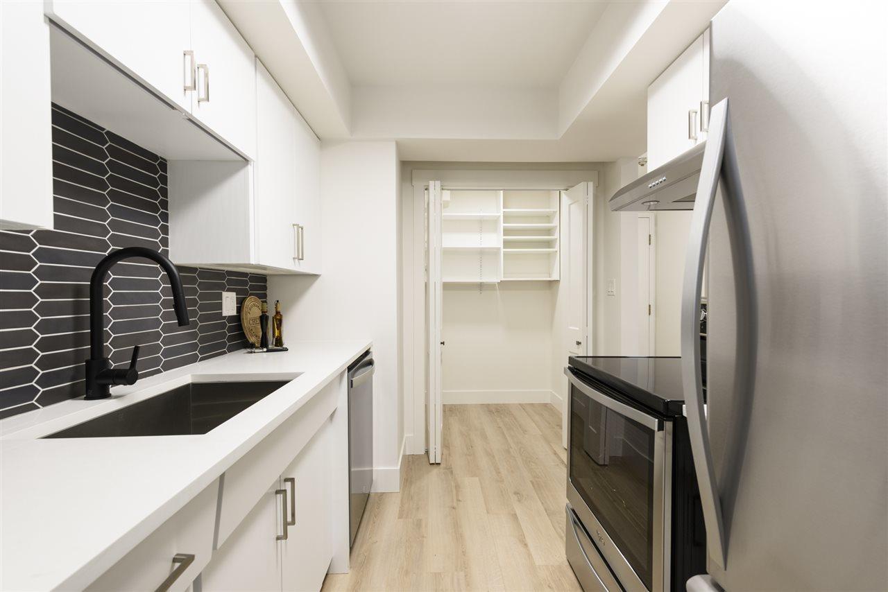 1251-w-71st-avenue-marpole-vancouver-west-12 at 103 - 1251 W 71st Avenue, Marpole, Vancouver West