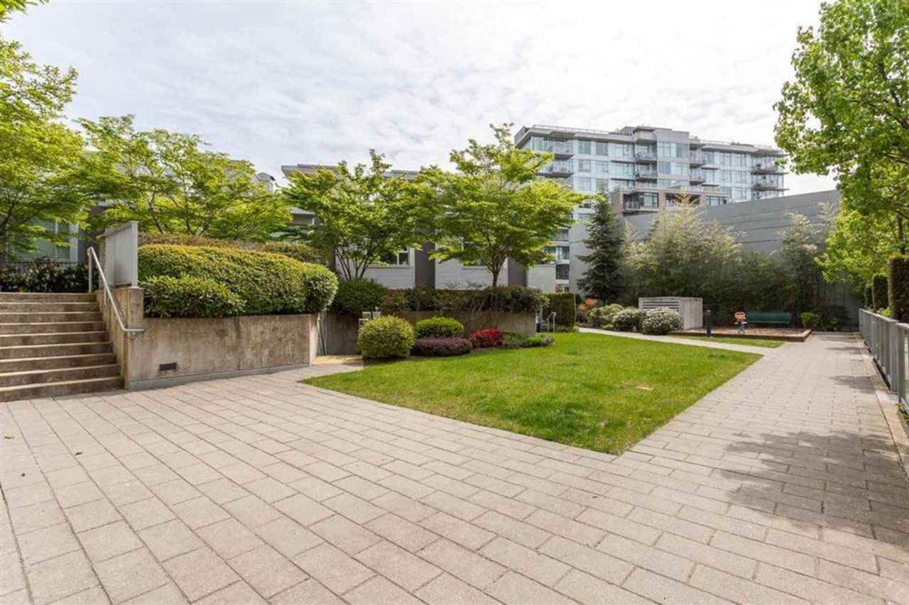 328-e-11th-avenue-mount-pleasant-ve-vancouver-east-04 at 805 - 328 E 11th Avenue, Mount Pleasant VE, Vancouver East