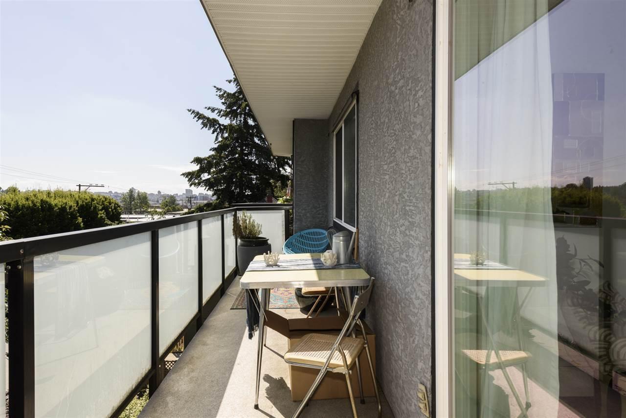1429-william-street-grandview-woodland-vancouver-east-11 at 305 - 1429 William Street, Grandview Woodland, Vancouver East