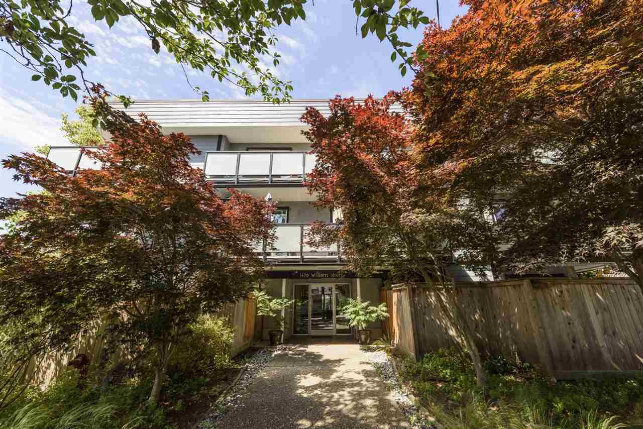1429-william-street-grandview-woodland-vancouver-east-21 at 305 - 1429 William Street, Grandview Woodland, Vancouver East
