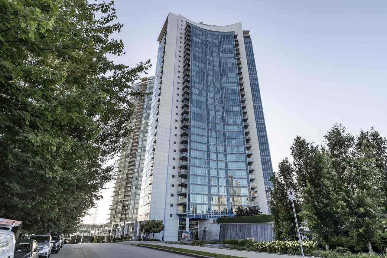 4189-halifax-street-brentwood-park-burnaby-north-27 at 3005 - 4189 Halifax Street, Brentwood Park, Burnaby North