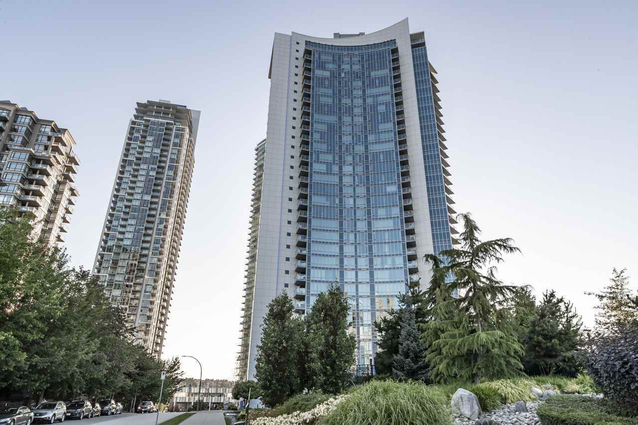 4189-halifax-street-brentwood-park-burnaby-north-28 at 3005 - 4189 Halifax Street, Brentwood Park, Burnaby North