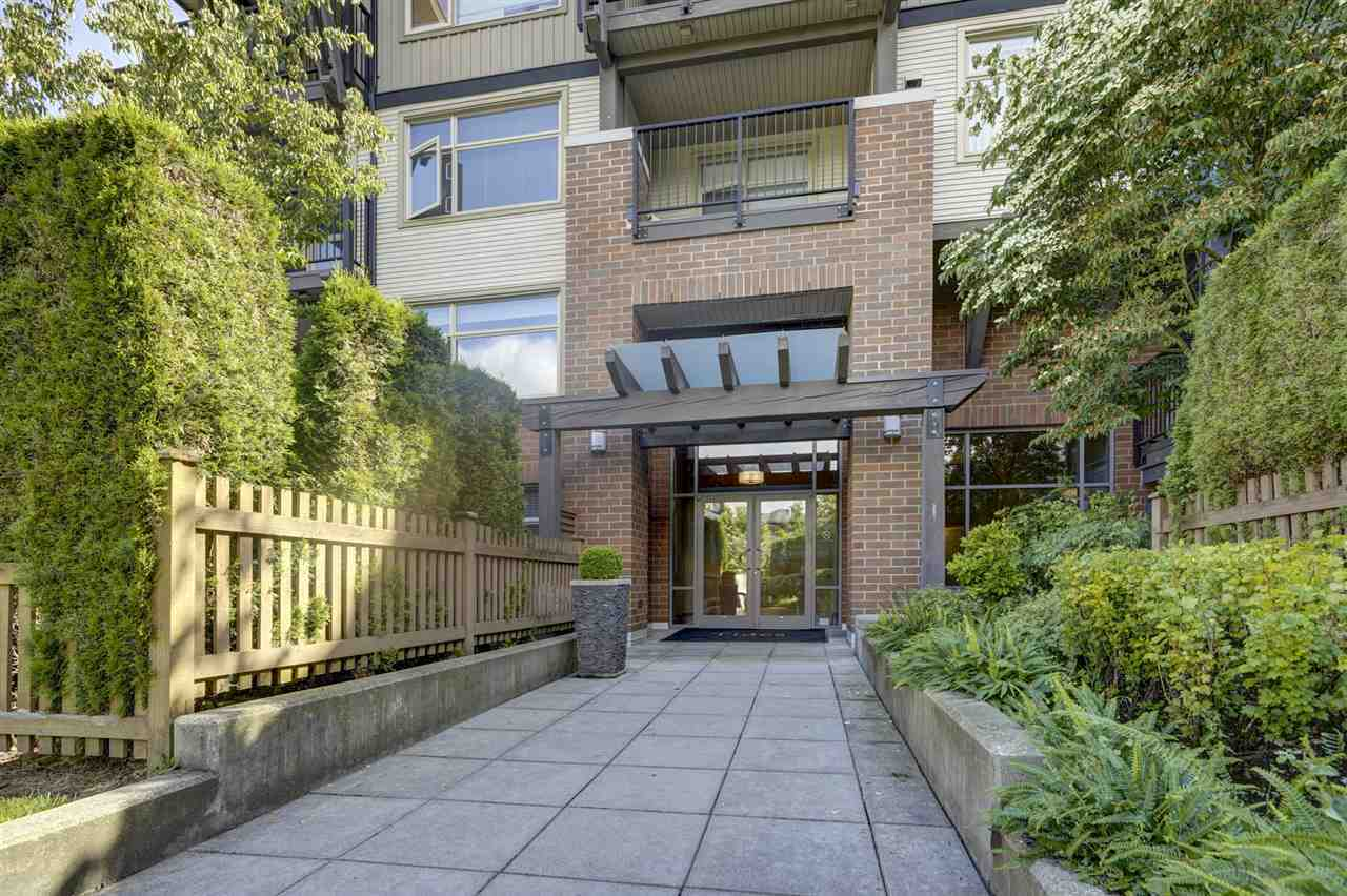 207 - 400 Klahanie Drive, Port Moody Centre, Port Moody