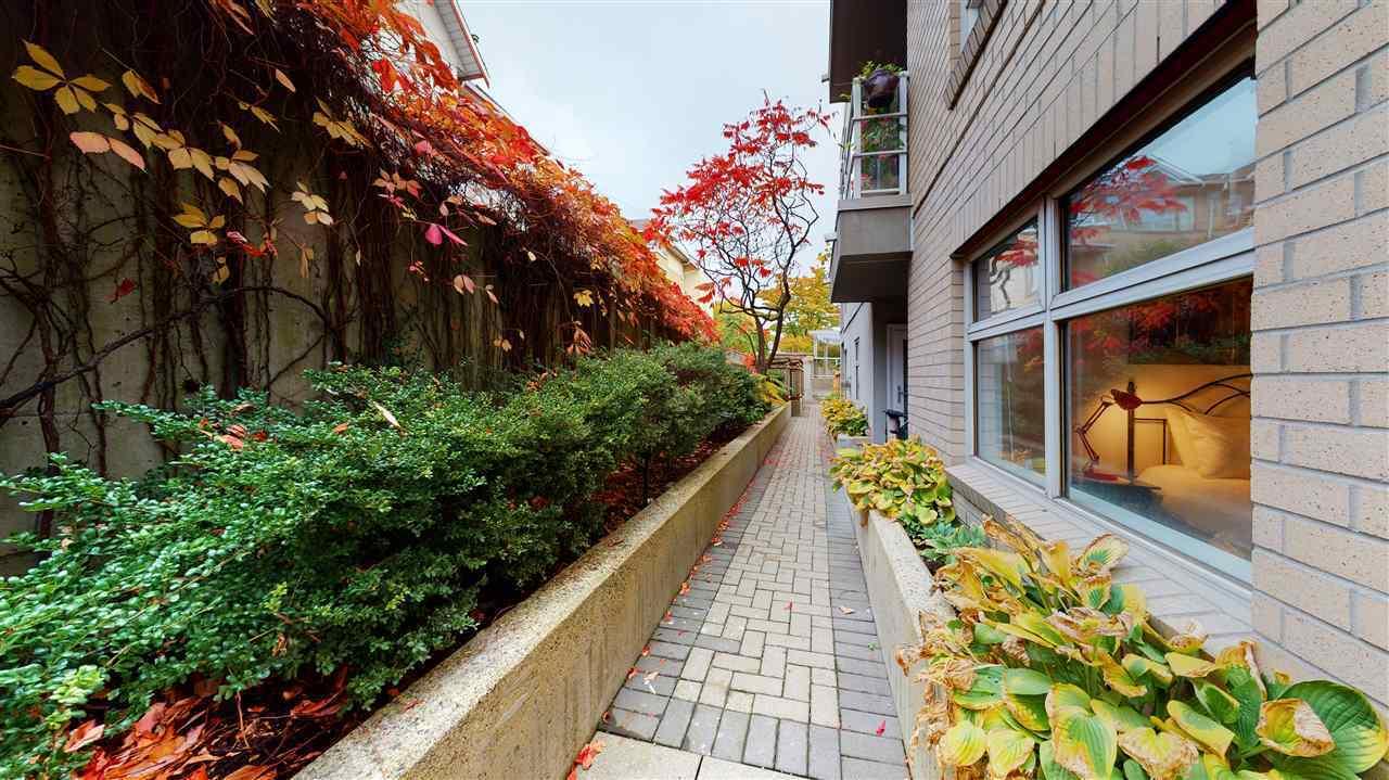 1823-w-7th-avenue-kitsilano-vancouver-west-19 at G05 - 1823 W 7th Avenue, Kitsilano, Vancouver West
