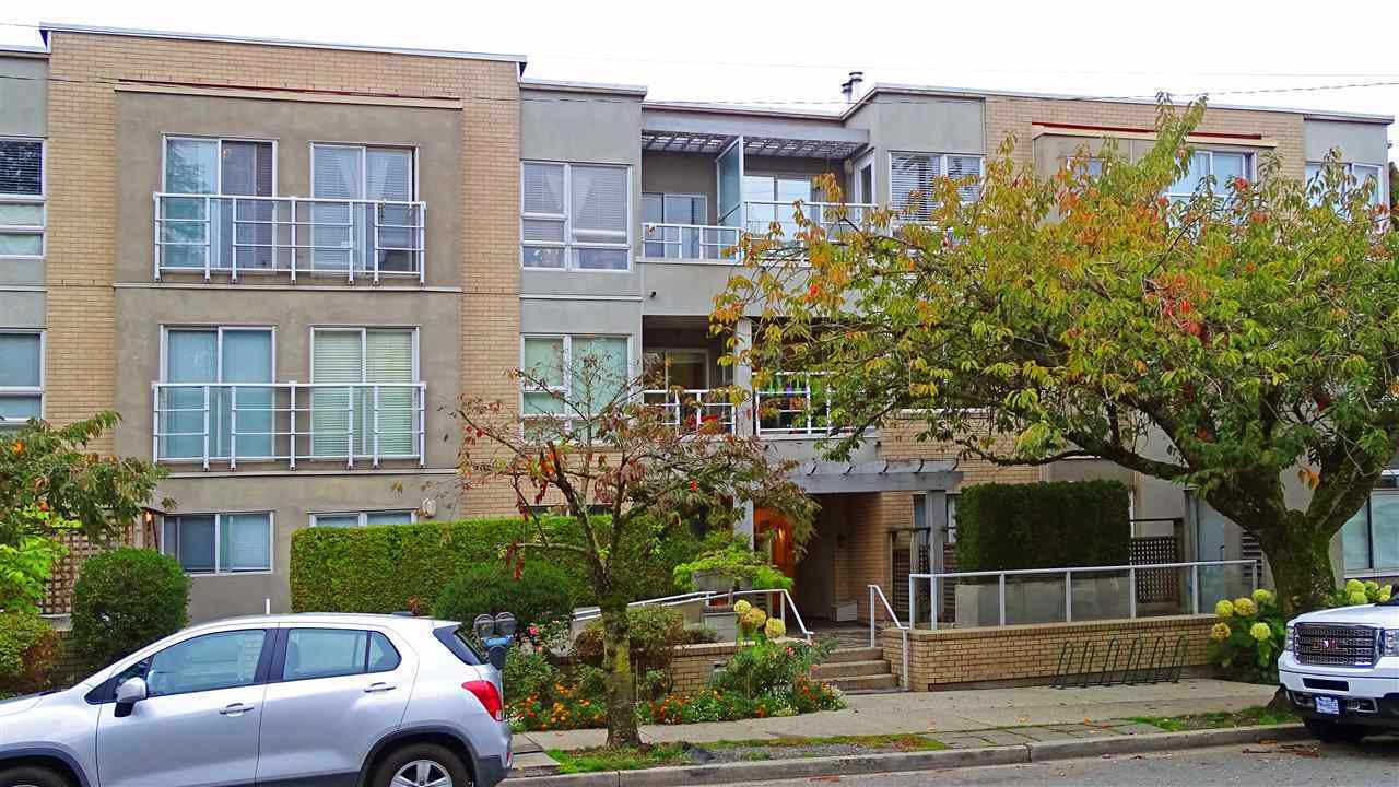 1823-w-7th-avenue-kitsilano-vancouver-west-21 at G05 - 1823 W 7th Avenue, Kitsilano, Vancouver West