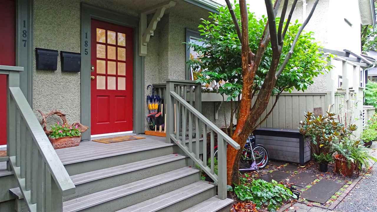 185-w-13th-avenue-mount-pleasant-vw-vancouver-west-02 at 185 W 13th Avenue, Mount Pleasant VW, Vancouver West