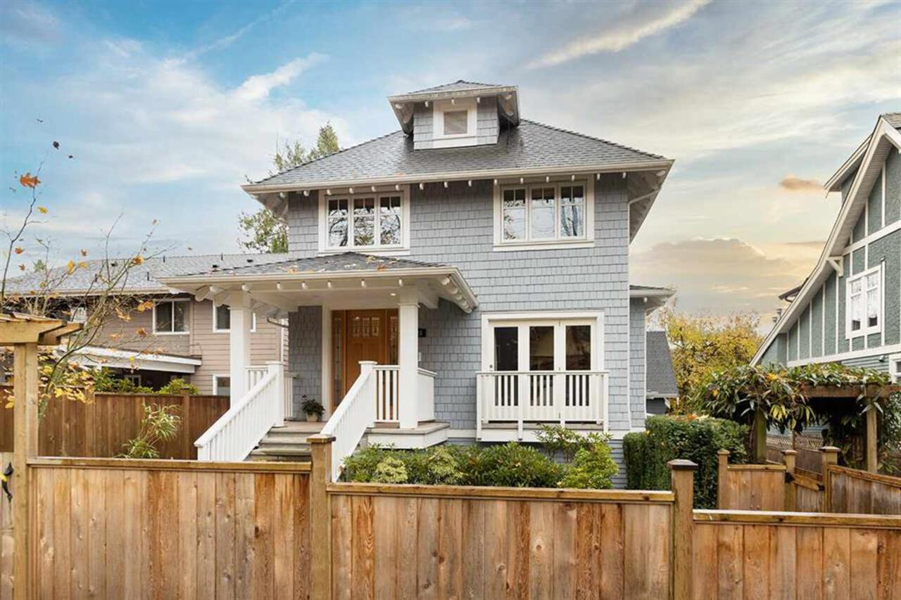 262539215-17 at 2326 W 7th Avenue, Kitsilano, Vancouver West