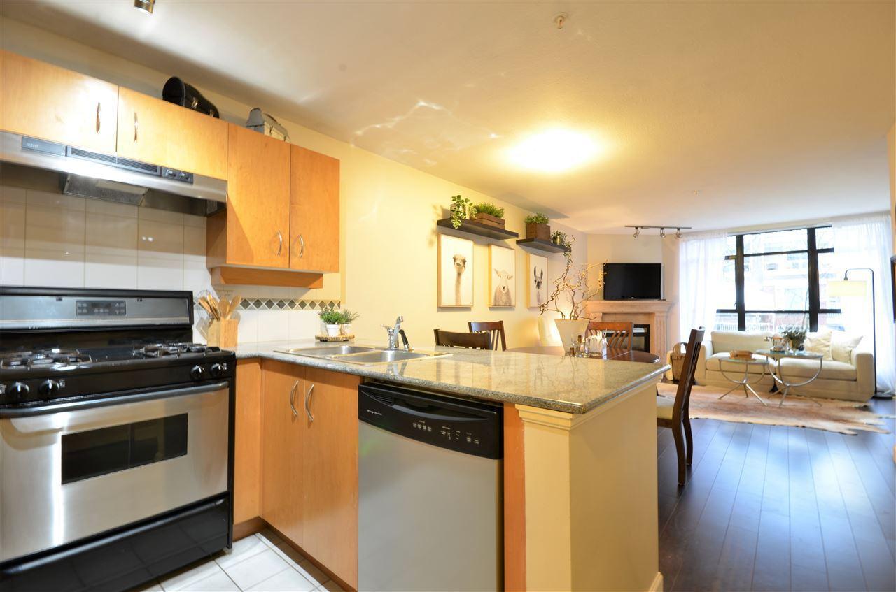 2181-w-10th-avenue-kitsilano-vancouver-west-10 at 311 - 2181 W 10th Avenue, Kitsilano, Vancouver West