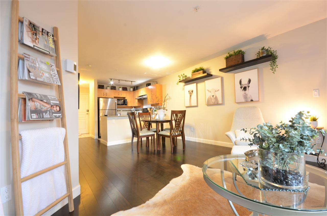 2181-w-10th-avenue-kitsilano-vancouver-west-11 at 311 - 2181 W 10th Avenue, Kitsilano, Vancouver West