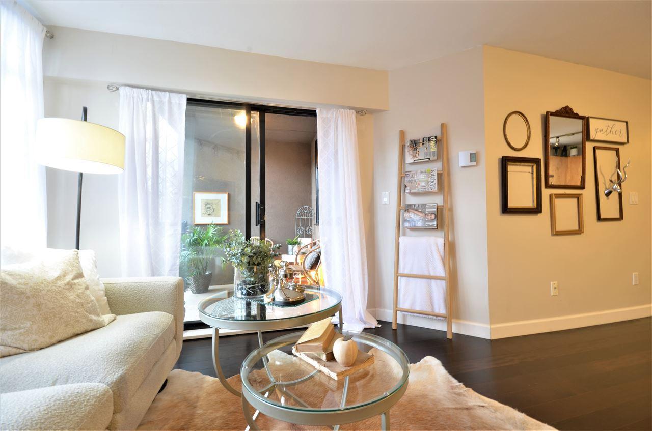 2181-w-10th-avenue-kitsilano-vancouver-west-20 at 311 - 2181 W 10th Avenue, Kitsilano, Vancouver West