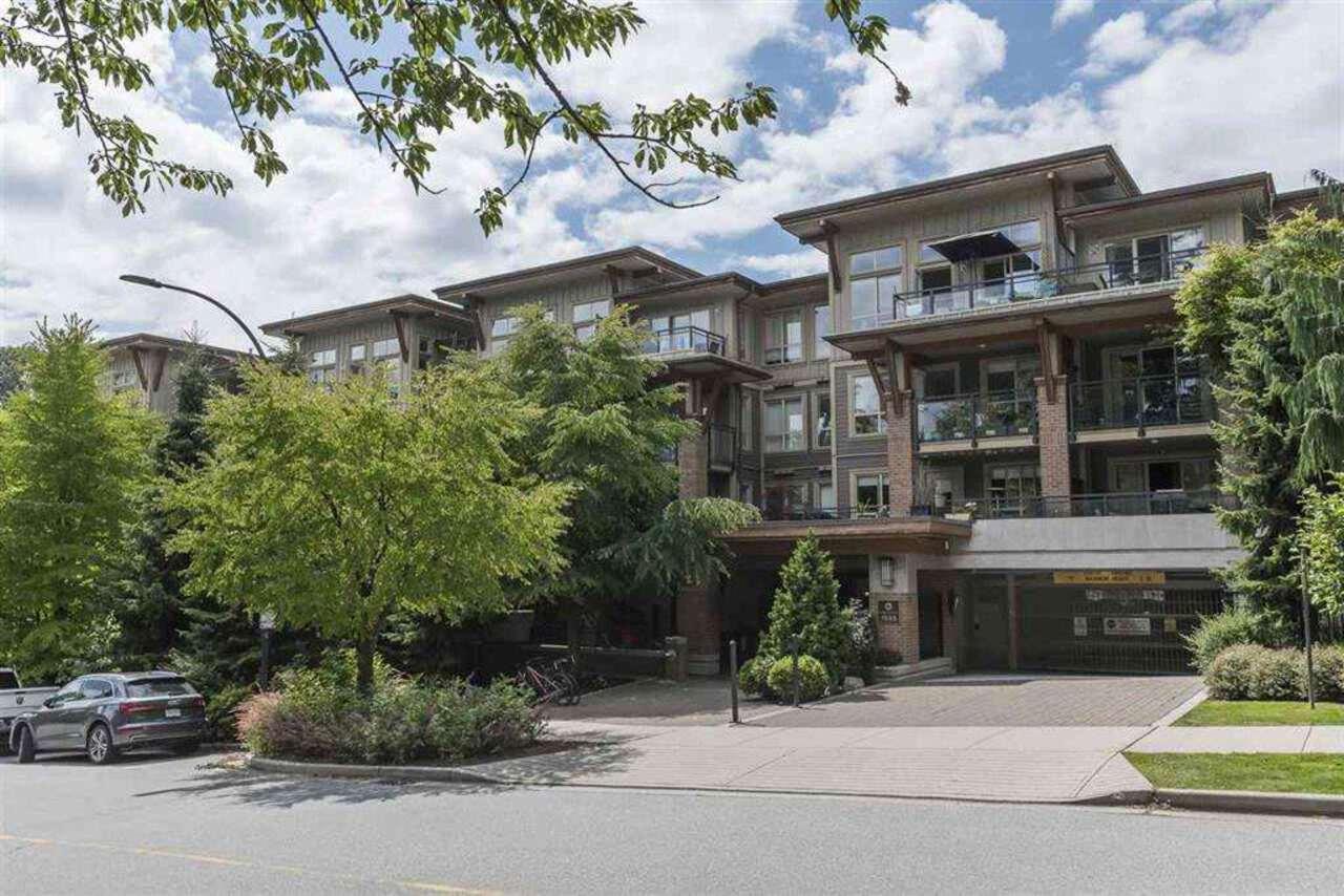 1633-mackay-avenue-pemberton-nv-north-vancouver-03 at 224 - 1633 Mackay Avenue, Pemberton NV, North Vancouver