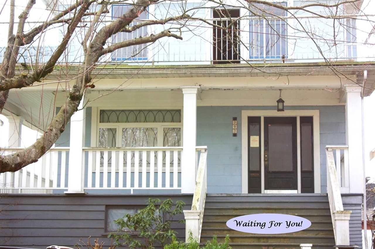 792-e-15th-avenue-mount-pleasant-ve-vancouver-east-05 at 792 E 15th Avenue, Mount Pleasant VE, Vancouver East