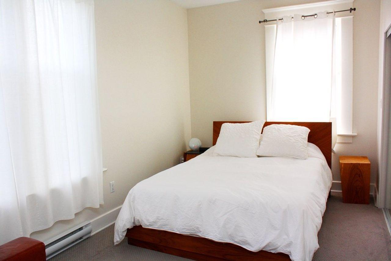 792-e-15th-avenue-mount-pleasant-ve-vancouver-east-17 at 792 E 15th Avenue, Mount Pleasant VE, Vancouver East
