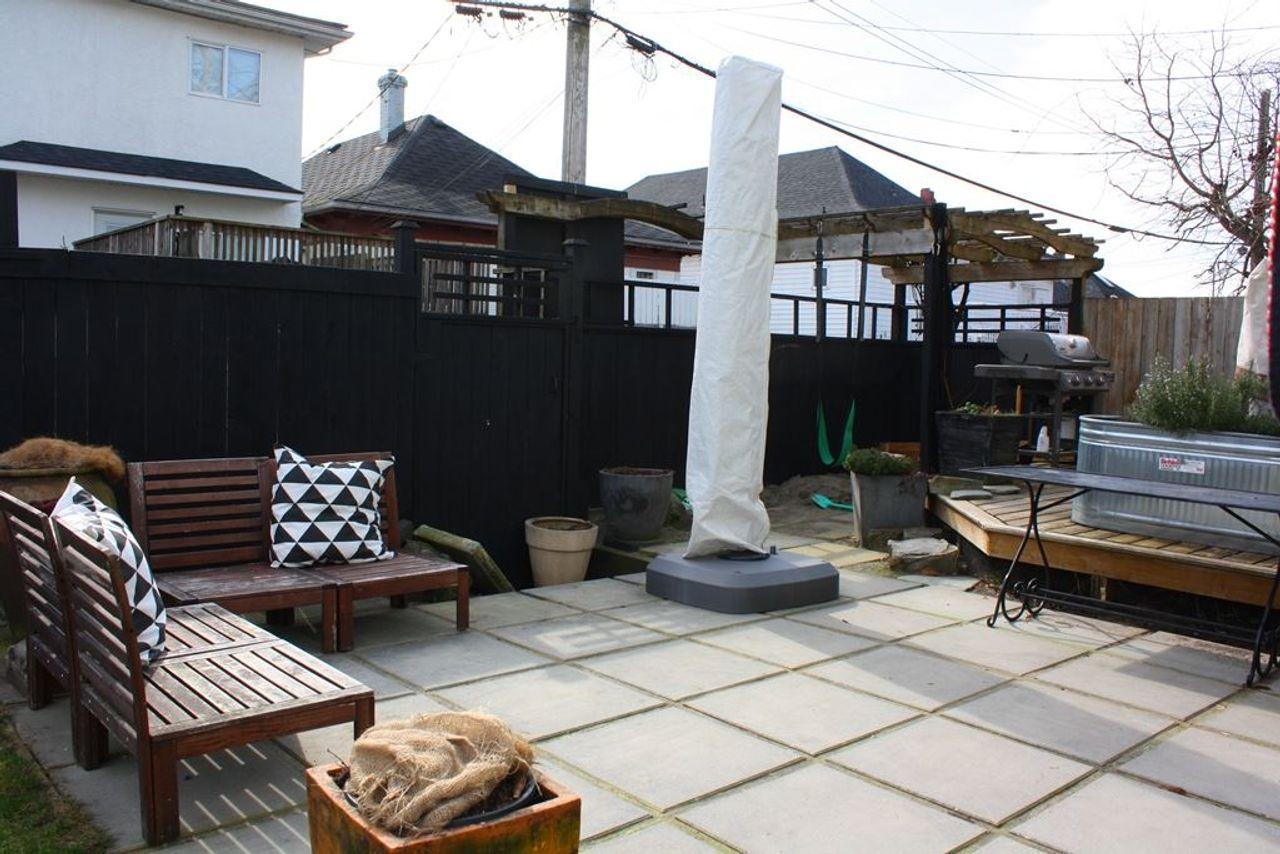 792-e-15th-avenue-mount-pleasant-ve-vancouver-east-25 at 792 E 15th Avenue, Mount Pleasant VE, Vancouver East