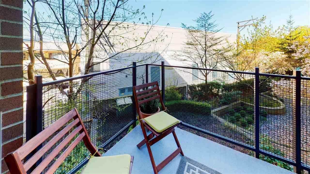 2635-prince-edward-street-mount-pleasant-ve-vancouver-east-12 at 208 - 2635 Prince Edward Street, Mount Pleasant VE, Vancouver East