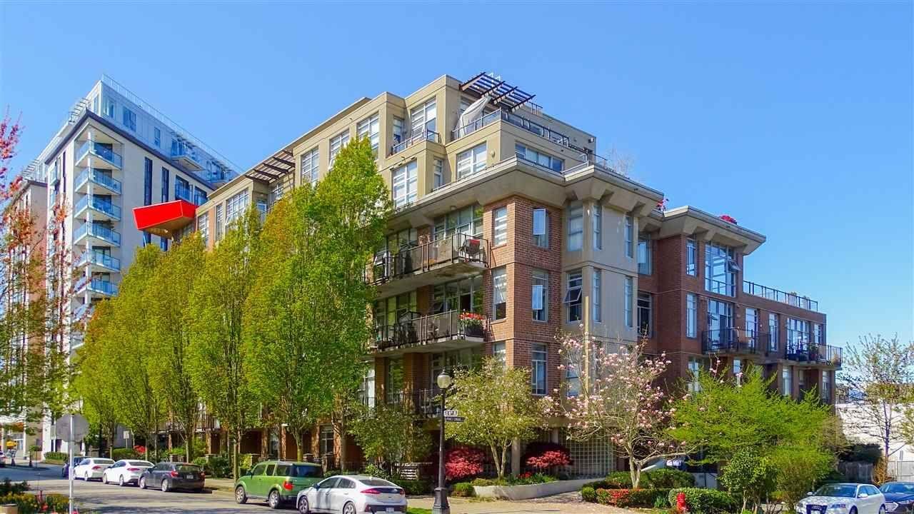 2635-prince-edward-street-mount-pleasant-ve-vancouver-east-23 at 208 - 2635 Prince Edward Street, Mount Pleasant VE, Vancouver East