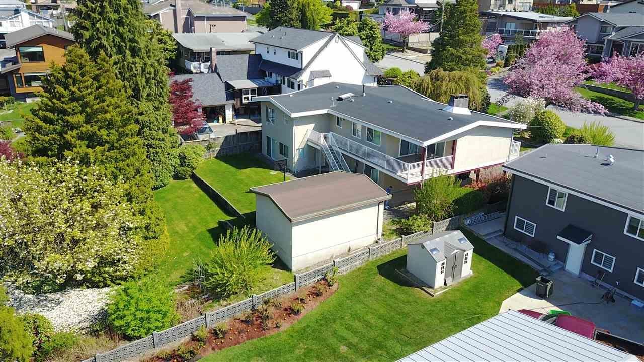 1065-phillips-avenue-simon-fraser-univer-burnaby-north-04 at 1065 Phillips Avenue, Simon Fraser Univer., Burnaby North
