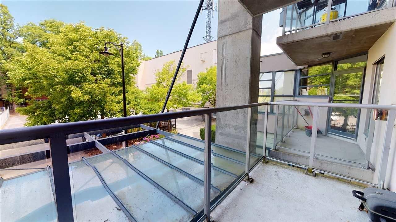 2228-marstrand-avenue-kitsilano-vancouver-west-14 at 203 - 2228 Marstrand Avenue, Kitsilano, Vancouver West