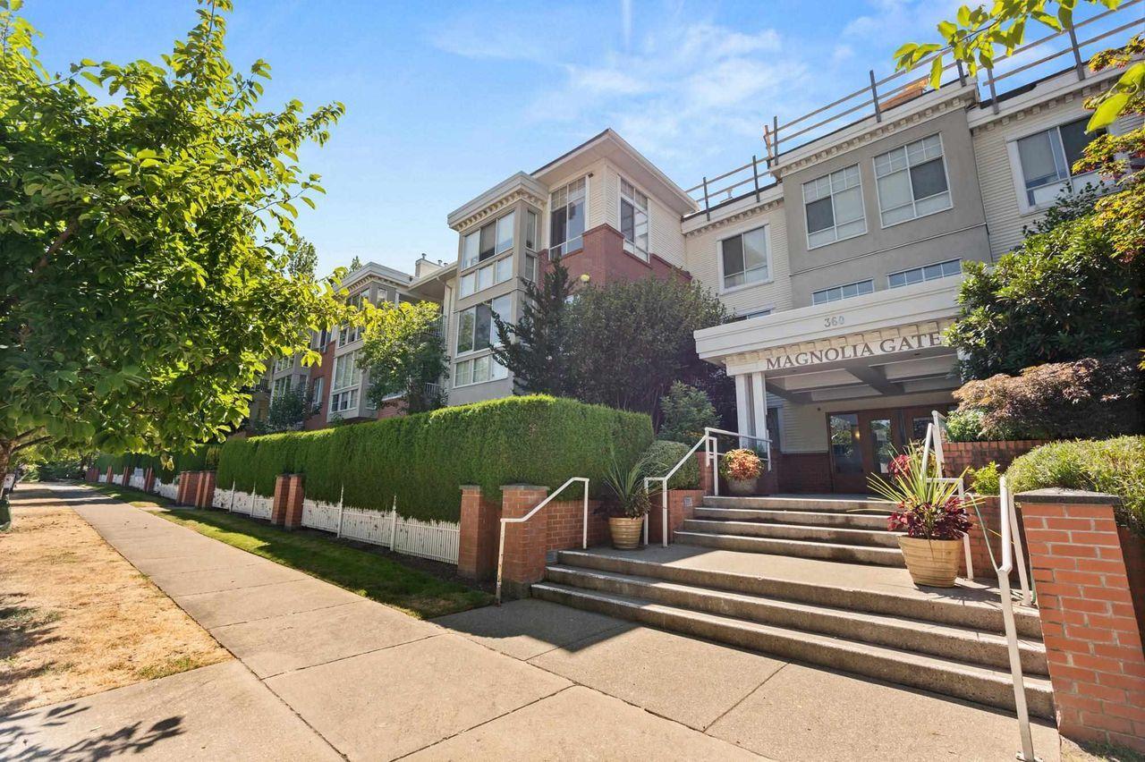 360-e-36th-avenue-main-vancouver-east-20 at 308 - 360 E 36th Avenue, Main, Vancouver East