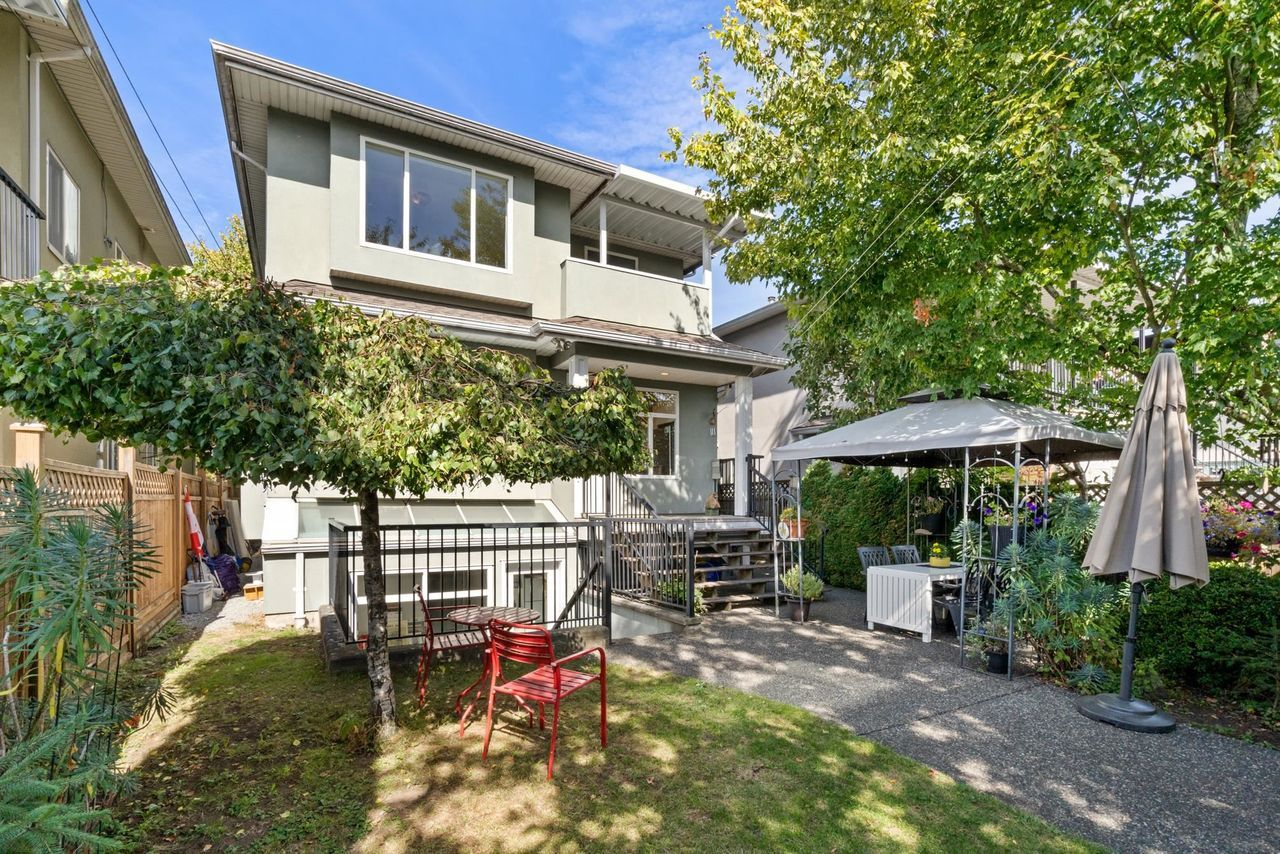 776-e-55th-avenue-south-vancouver-vancouver-east-34 at 776 E 55th Avenue, South Vancouver, Vancouver East
