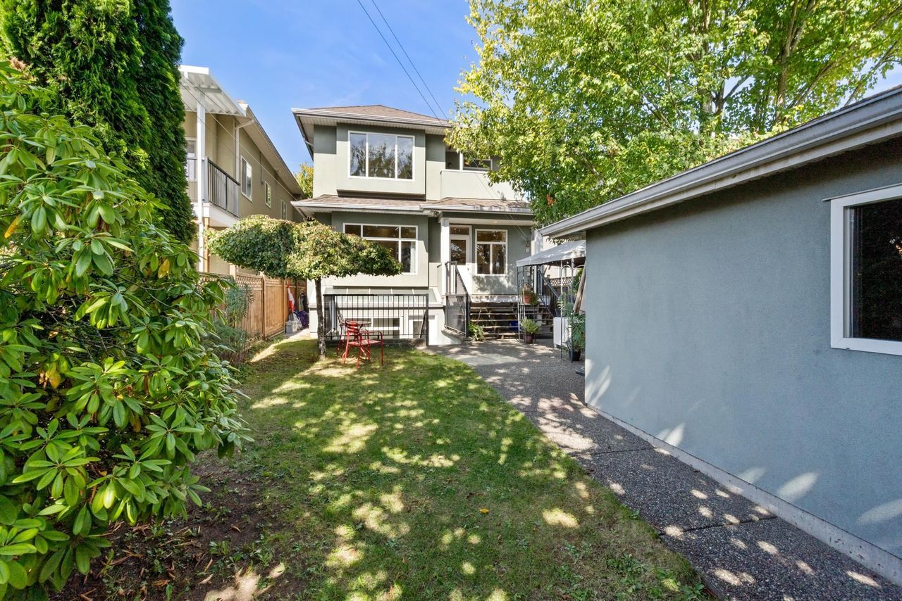 776-e-55th-avenue-south-vancouver-vancouver-east-36 at 776 E 55th Avenue, South Vancouver, Vancouver East