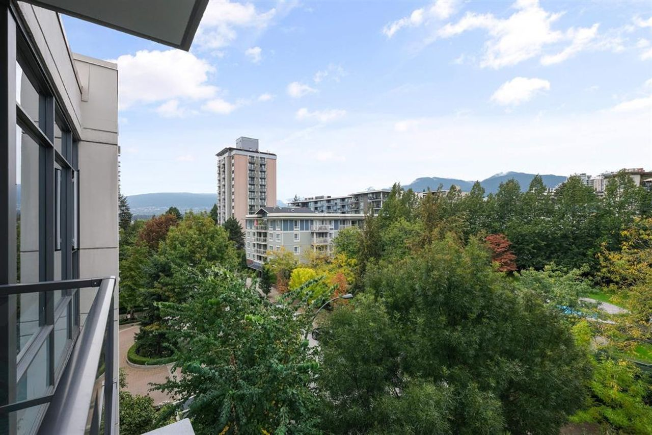 262641809-17 at 512 - 135 W 2nd Street, Lower Lonsdale, North Vancouver