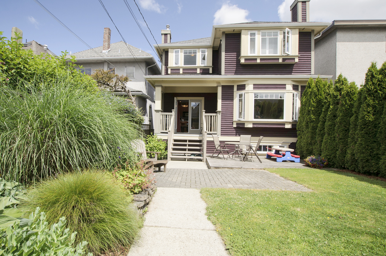 1018 E 11th-0141 at 1018 East 11th Avenue, Mount Pleasant VE, Vancouver East