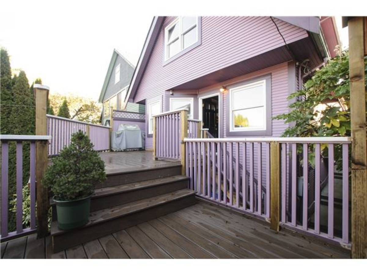 image-261390933-20.jpg at 59 East 20th Ave, Main, Vancouver East