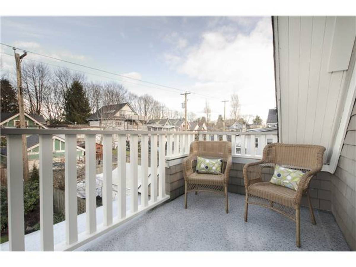 image-261459454-13.jpg at 1417 East 11th Ave, Grandview VE, Vancouver East