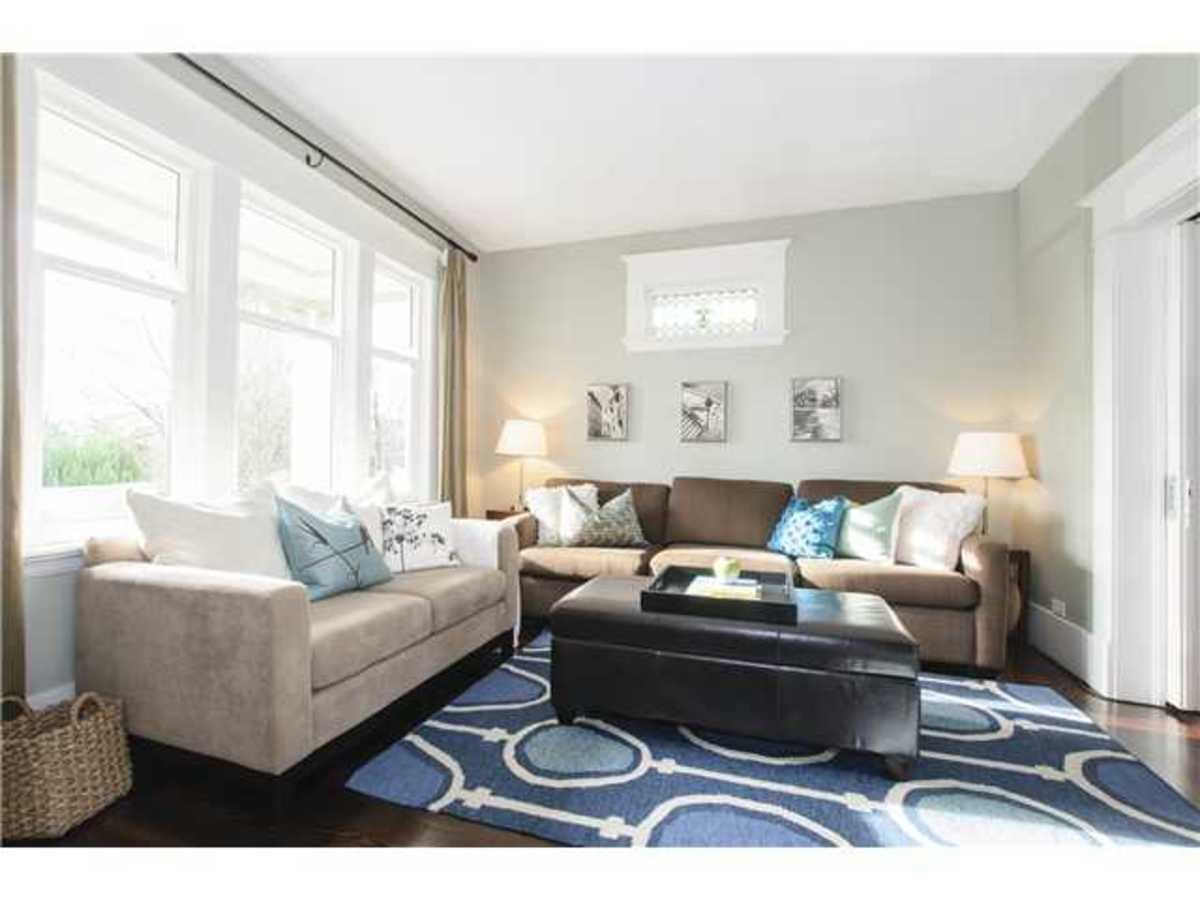 image-261459454-3.jpg at 1417 East 11th Ave, Grandview VE, Vancouver East