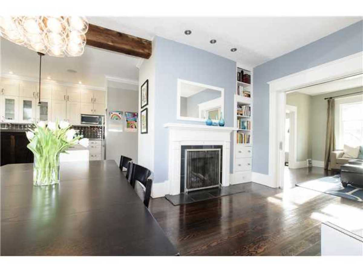 image-261459454-6.jpg at 1417 East 11th Ave, Grandview VE, Vancouver East