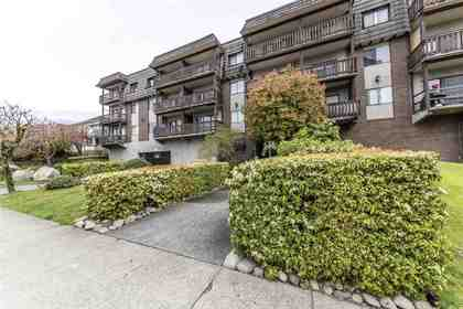 170-e-3rd-street-lower-lonsdale-north-vancouver-11 at 203 - 170 E 3rd Street, Lower Lonsdale, North Vancouver