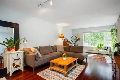 621-e-6th-avenue-mount-pleasant-ve-vancouver-east-01 at 312 - 621 E 6th Avenue, Mount Pleasant VE, Vancouver East