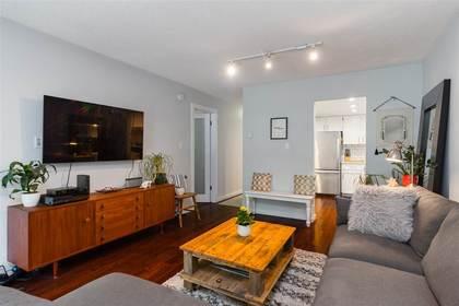 621-e-6th-avenue-mount-pleasant-ve-vancouver-east-02 at 312 - 621 E 6th Avenue, Mount Pleasant VE, Vancouver East