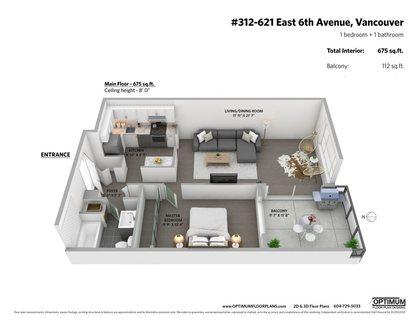 621-e-6th-avenue-mount-pleasant-ve-vancouver-east-13 at 312 - 621 E 6th Avenue, Mount Pleasant VE, Vancouver East