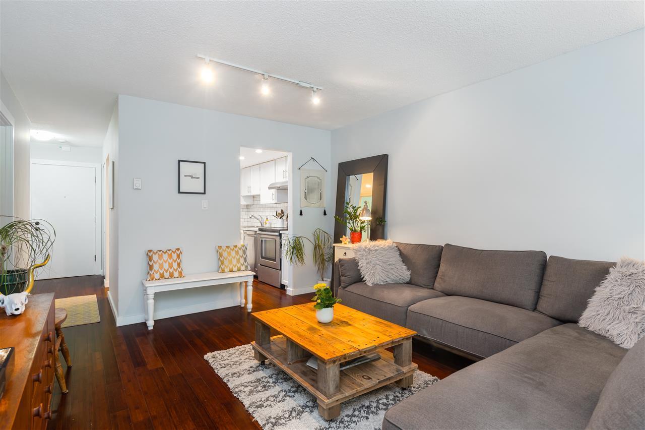 621-e-6th-avenue-mount-pleasant-ve-vancouver-east-03 at 312 - 621 E 6th Avenue, Mount Pleasant VE, Vancouver East