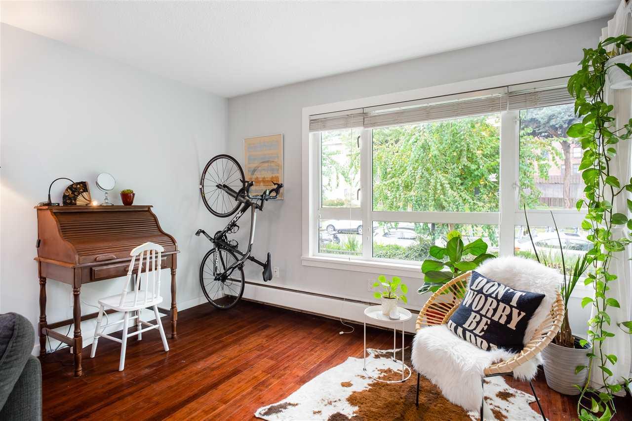 621-e-6th-avenue-mount-pleasant-ve-vancouver-east-09 at 312 - 621 E 6th Avenue, Mount Pleasant VE, Vancouver East