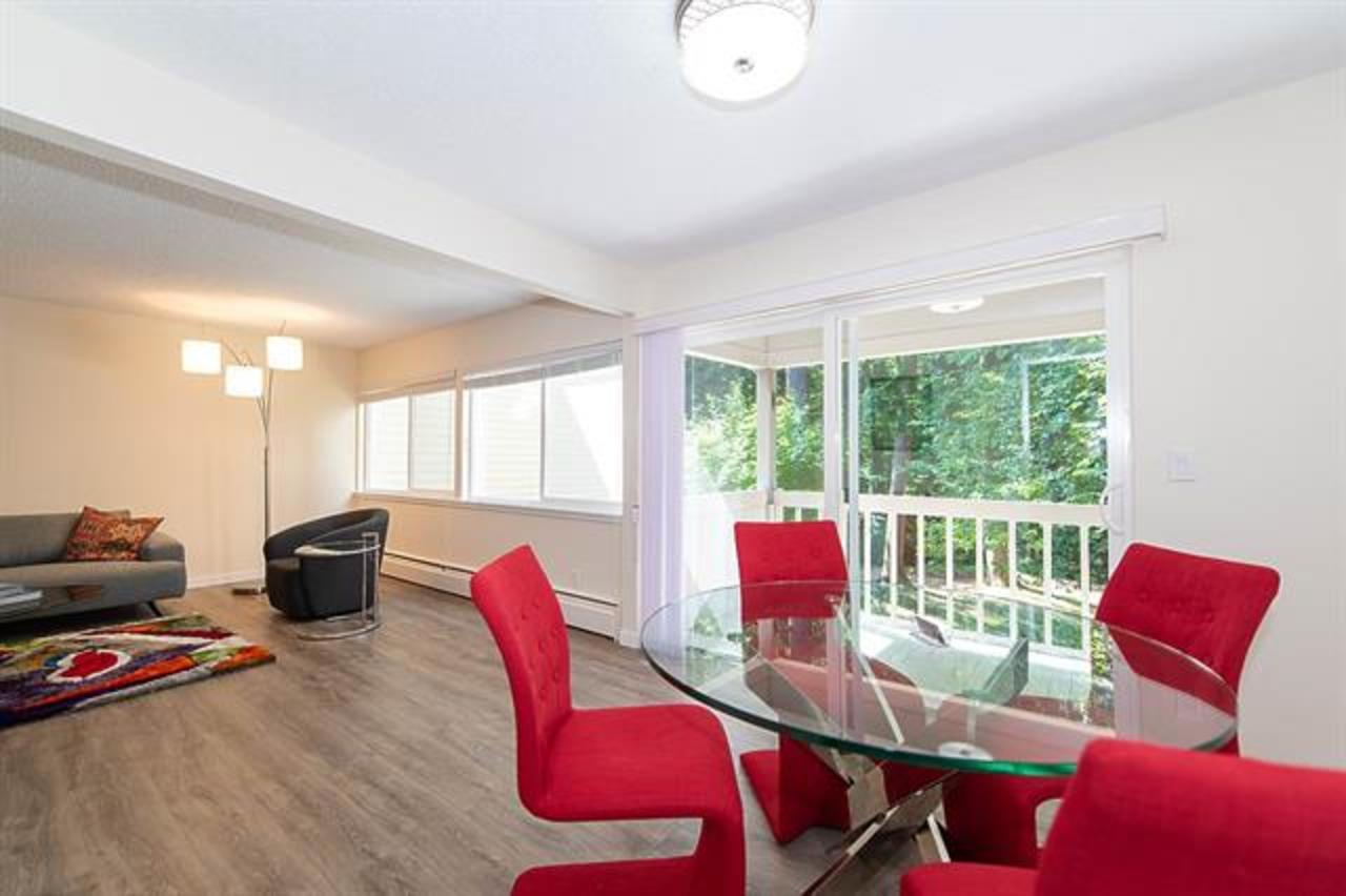 1 at 867 Westview Crescent, Upper Lonsdale, North Vancouver