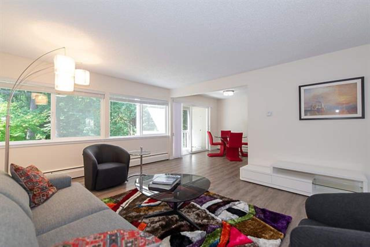 2 at 867 Westview Crescent, Upper Lonsdale, North Vancouver