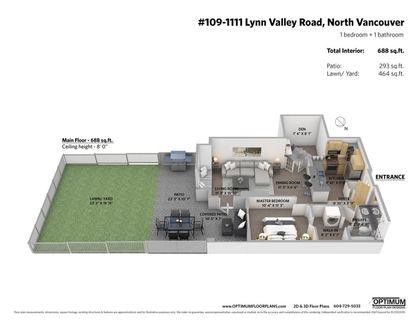 1111-lynn-valley-road-lynn-valley-north-vancouver-17 at 109 - 1111 Lynn Valley Road, Lynn Valley, North Vancouver