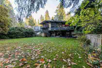 1527-edgewater-lane-seymour-nv-north-vancouver-17 at 1527 Edgewater Lane, Seymour NV, North Vancouver