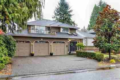 3980-lewister-road-edgemont-north-vancouver-01 at 3980 Lewister Road, Edgemont, North Vancouver
