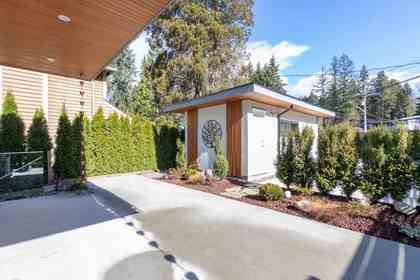 750-grantham-place-seymour-nv-north-vancouver-18 at 750 Grantham Place, Seymour NV, North Vancouver